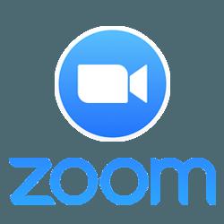 「zoom」的圖片搜尋結果